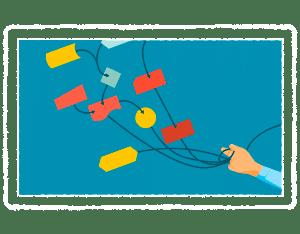 Best Practice Service Management e-bog