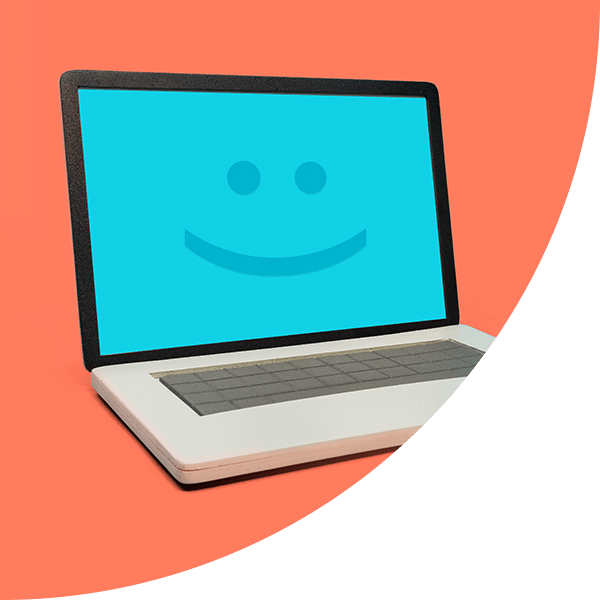 Villámgyors válaszok chatbottal