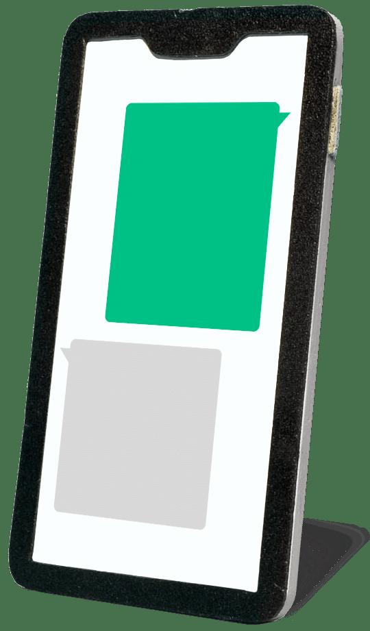 TOPdesk WhatsApp integrációjával