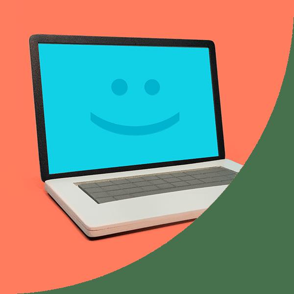 Beantwoord sneller vragen dankzij chatbots