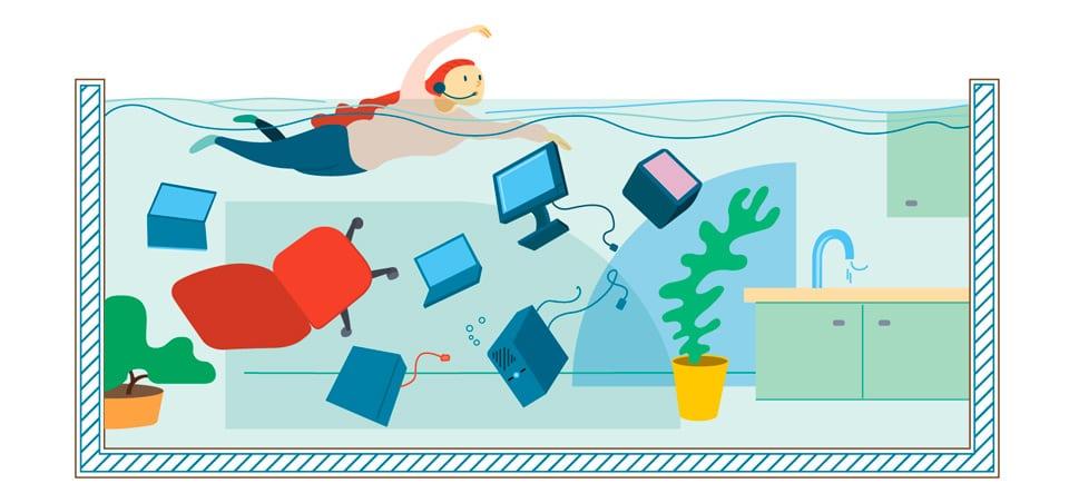 Problemstyring: kan ITIL løse problemet?