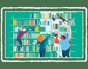 Gestão de Conhecimento (KCS)
