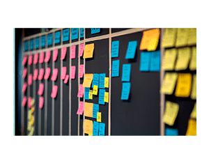 ebook--metodologia-agil-kanban