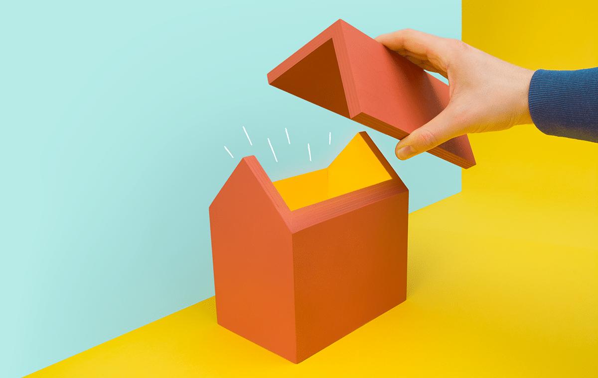 A ferramenta de gerenciamento de instalações do TOPdesk te dá espaço para crescer